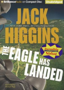 The Eagle Has Landed  [Audio]