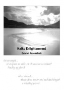 Haiku Enlightenment