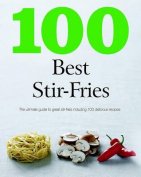 100 Best Stir Fry