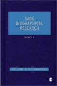 SAGE Biographical Research