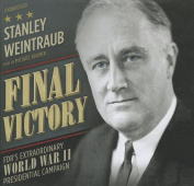 Final Victory [Audio]