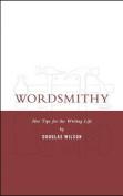 Wordsmithy
