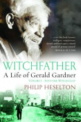 Witchfather