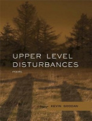 Upper Level Disturbances