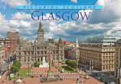 Glasgow (Picturing Scotland)