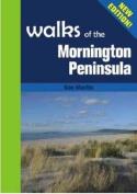 Walks of the Mornington Peninsula