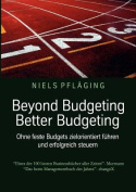 Beyond Budgeting, Better Budgeting [GER]