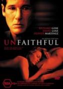 Unfaithful [Region 4] [Special Edition]