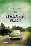 Habana Flash  [Spanish]