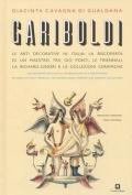 Gariboldi: The Decorative Arts in Italy
