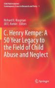 C. Henry Kempe