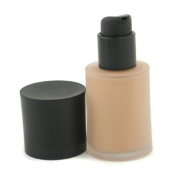 Luminous Silk Foundation - # 6.5 Camel, 30ml/1oz