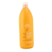 Coconut Mango Rich Moisture Shampoo ( For Thick, Coarse Hair ), 1000ml/33.8oz
