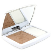 Lancome TEINT MIRACLE compact 045 sable beige 9 gr