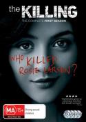The Killing: Season 1 [Region 4]
