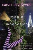 Magic in Manhattan (Magic in Manhattan