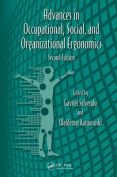 Advances in Social and Organizational Factors