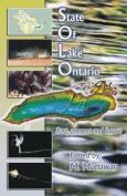 State of Lake Ontario