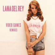 Video Games (Remixes) [Single]