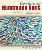 Designing Handmade Rugs
