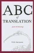 ABC of Translation