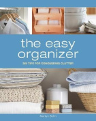 The Easy Organizer