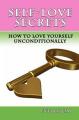 Self-Love Secrets