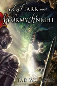 A Stark and Wormy Knight