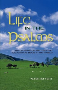 Life in the Psalms