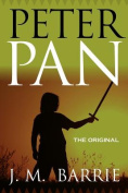 Peter Pan - The Original