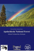 Apalachicola National Forest [GER]