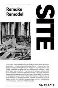 Site 31-32: Remake Remodel