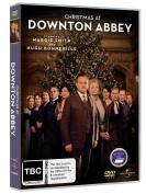 Christmas at Downton Abbey [Region 4]