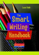 The Smart Writing Handbook