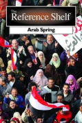 The Arab Spring