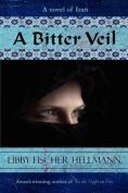 A Bitter Veil