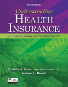 Student Workbook With Medical Office Simulation Software 2.0 for Green's Understanding Health Insurance