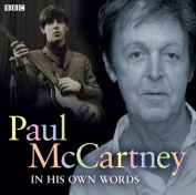 Paul McCartney [Audio]