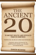 The Ancient 20