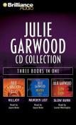 Julie Garwood CD Collection [Audio]