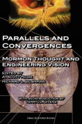 Parallels and Convergences