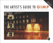 The Artist's Guide to GIMP