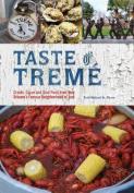Taste of Treme