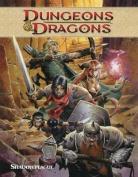 Dungeons & Dragons Volume 1