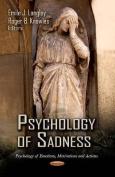 Psychology of Sadness