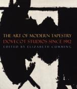 The Art of Modern Tapestry