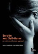 Suicide and Self-harm