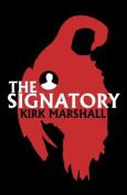 The Signatory