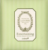 Laduree: Entertaining [FRE]