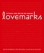 Lovemarks [Spanish]